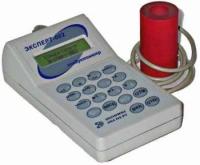 Эксперт-002-2-6-п кондуктометр с датчиком для водоемов