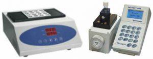 Анализатор ХПК Эксперт-003-ХПК фотометрический