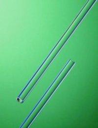 Стандартные 5 мм ампулы для ЯМР из боросиликатного стекла 3.3