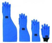 Криозащитные перчатки Cryo Gloves® Standard