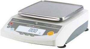 Весы аналитические CE 2202-C