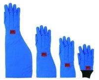 Криозащитные перчатки Cryo Gloves® Standard.