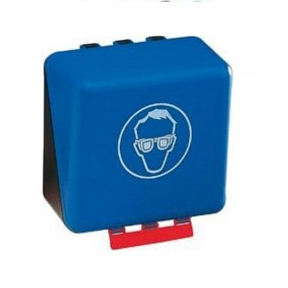 Безопасные боксы для хранения SecuBox Midi