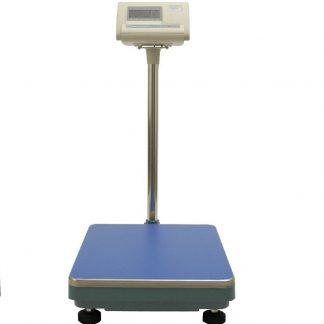 Весы лабораторные ВСН