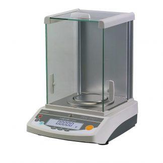 Весы аналитические CE