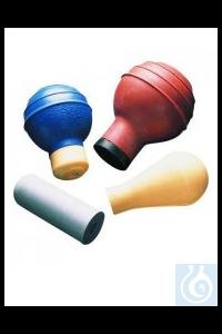 Груша 2 мл резиновая (WENK 9115502)