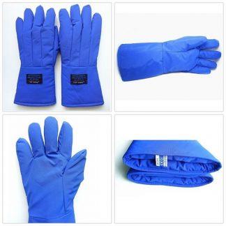 Защитные криогенные перчатки WATERPROOF Cryo-Gloves® WP