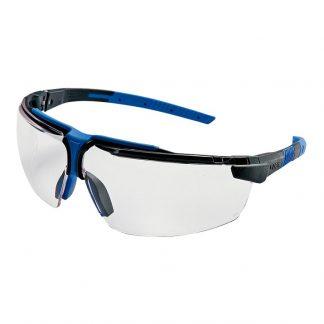 Очки защитные лабораторные