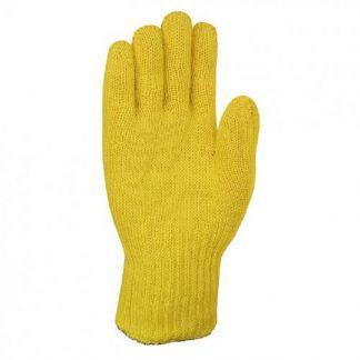 Защитные перчатки uvex K-Basic extra, защита от температуры до 250°C