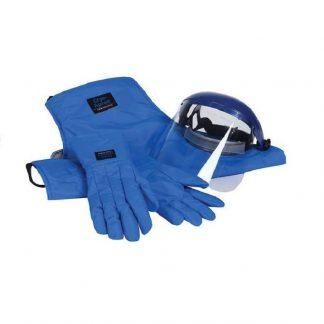 Криотемпературный защитный комплект CRYO-TEMP-SHIELD®