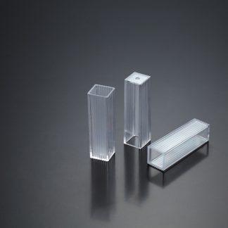 Кювета для анализаторов (спектрофотометров)