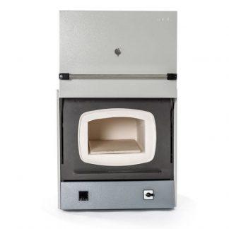 Муфельная печь SNOL 13