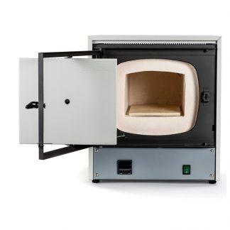 Муфельная печь SNOL 8,2