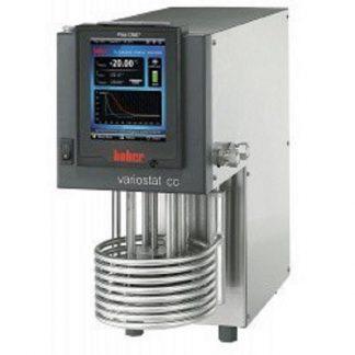 Нагревающий термостат HUBER CC-200BX