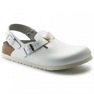 Обувь лабораторная Tokio