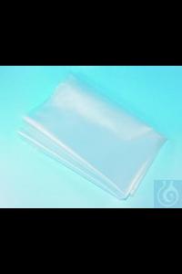 Пакеты для уничтожения медицинских отходов