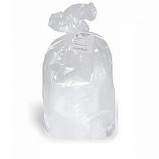 LLG Пакеты для уничтожения медицинских отходов, PP