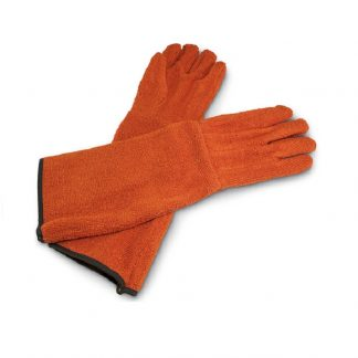 Перчатки для автоклавов Clavies®, термозащита до 232°C
