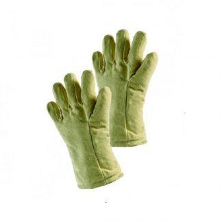 Перчатки защитные, термозащита до 500°С