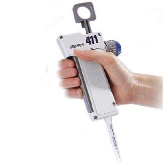 Пипеточные дозаторы и автоматические пипетки
