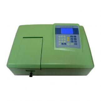 Спектрофотометр КФК-3КМ