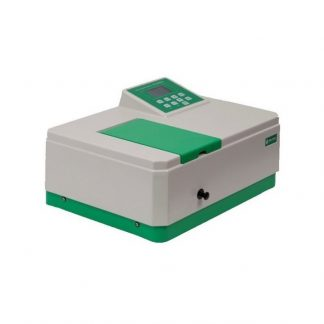 Спектрофотометр ПЭ-5400