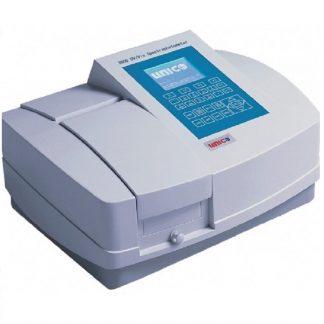 Спектрофотометр UNICO 2802(2802S)
