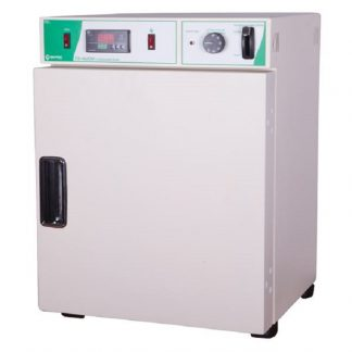 Шкаф сушильный ПЭ-4620М