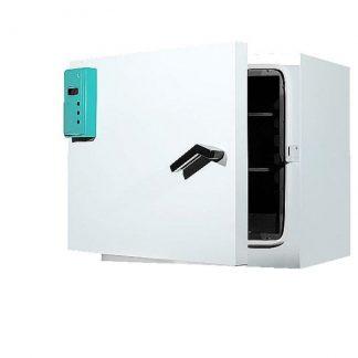 Шкаф сушильный ШС-80 МК СПУ до 350