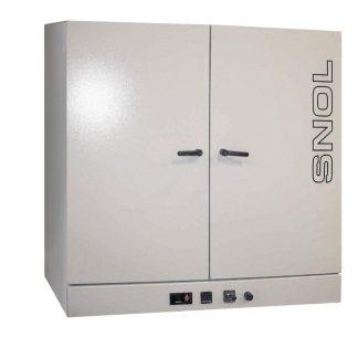 Шкаф сушильный SNOL 420