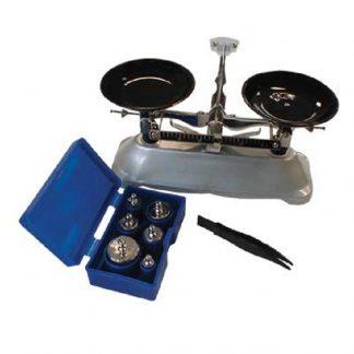 Оборудование для лабораторных работ