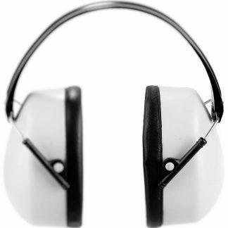 Защита ушей