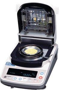 Анализатор влажности MF-50