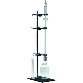 Аппарат УОФТ-01 для измерения параметров нефти и нефтепродуктов