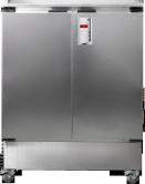 Термостат с охлаждением ТСО-200 СПУ (корпус - нержавеющая сталь)