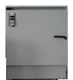 Сушильный шкаф ШС-200