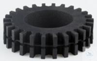 Шейкер для пробирок Multi Reax (Насадка на 26 пробирок диаметром 10...16 мм)