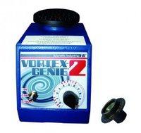 Шейкер Vortex Genie® 2