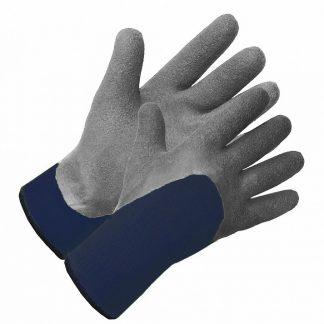 Защитные перчатки для работы с высокими и низкими температурами