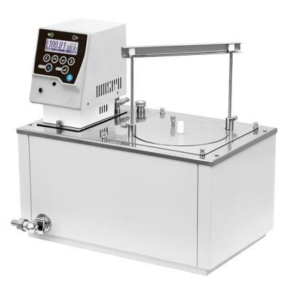 Термостат жидкостный ВТ20-21