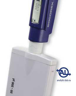 Acura electro 956
