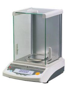 Весы аналитические CE 124-C