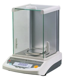 Весы аналитические CE 224-C