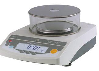 Весы аналитические CE 323-C