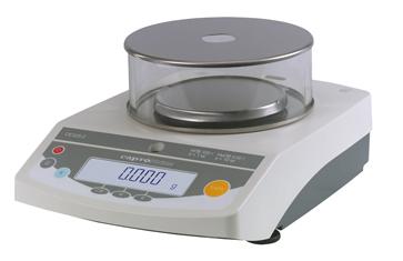 Весы аналитические CE 153-C