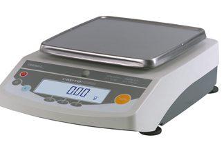Весы аналитические CE 6202-C