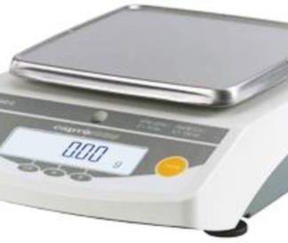 Весы аналитические CE 8101-C