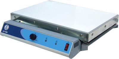 Плита лабораторная нагревательная LOIP LH-302