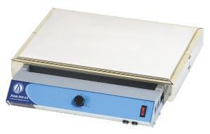 Плита лабораторная нагревательная LOIP LH-402
