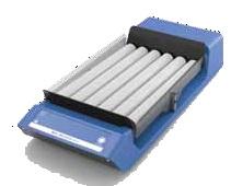 Встряхиватель Roller 6 basic